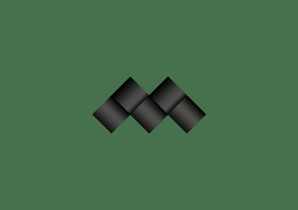 logo-meeusen-fcbeeldmerk