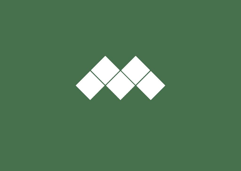 logo-meeusen-witbeeldmerk